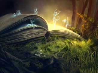 art-forest-book-paporotnik-flowers-perfumes