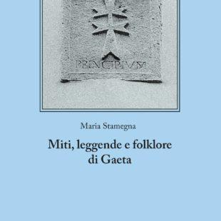 Intervista (audio) a Maria Stamegna
