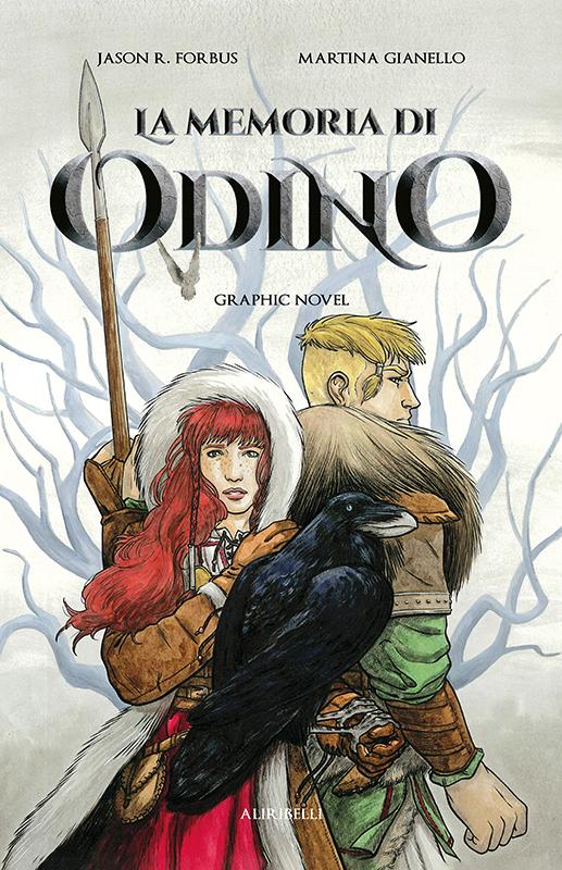 La Memoria di Odino